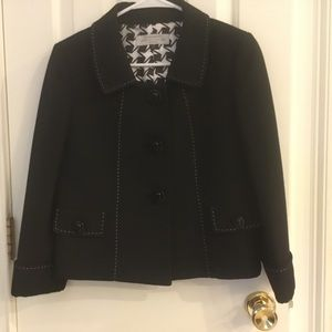 Women's Very Gently Used Tahari Blazer